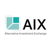 AIXSquareLogoWhiteBackground-700x700