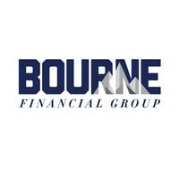 Bourne Logo_4cEPSforsponsorships-01-1
