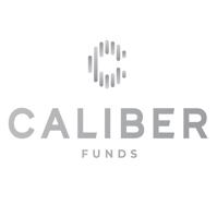 Caliber Thumbnail-1