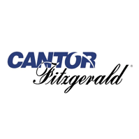 Cantor Thumbnail