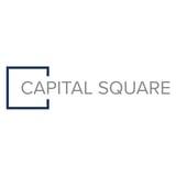 Capital Square Logo Thumbail-01