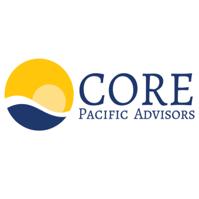 Core Pacific Thumbnail