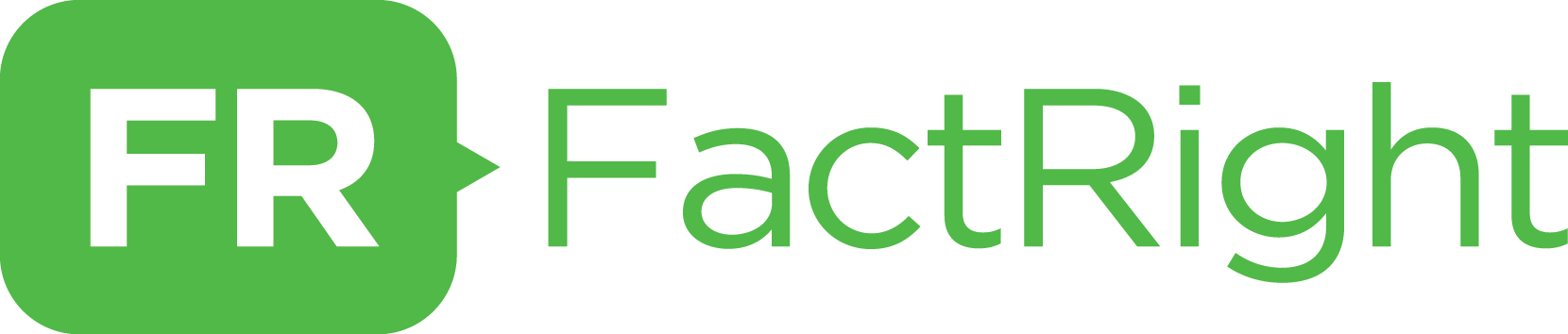 FR-Logo-1