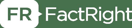 FR-LogoWht-4