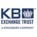 KBX Thumbnail