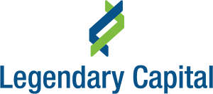 LegendaryCapital-Logo-CMYK