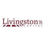 Livingston St Capital White Background (002) - Thumbnail