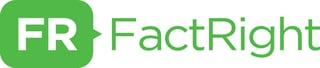 FR-Logo.jpg