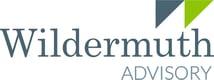 Wildermuth Advisory LLC
