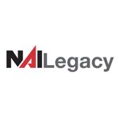 NAI Legacy Thumbnail