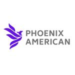 Phoenix American Thumbnail