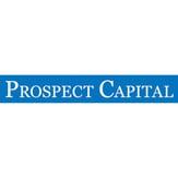 Prospect Capital Logo Thumbnail
