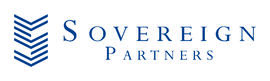 Sovereign Partners Logo 1 color (002)