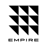 SquareEMPIRE_Square_Logo_BLACK-01