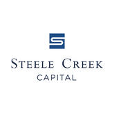 Steele Creek Thumbnail
