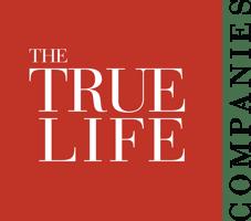 THE TRUE LIFE_COMPANIES (002)