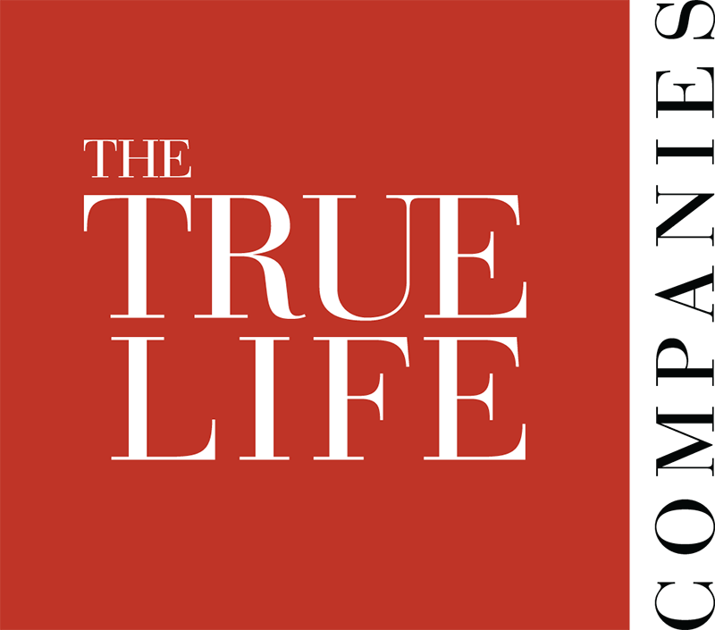 THE TRUE LIFE_COMPANIES (002)