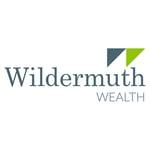 Wildermuth Wealth-Thumbnail