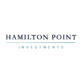 hamilton-point-investments-
