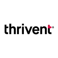 thrivent_factright_700x700 (002)-01
