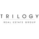 trilogylogo (002) thumnail-01