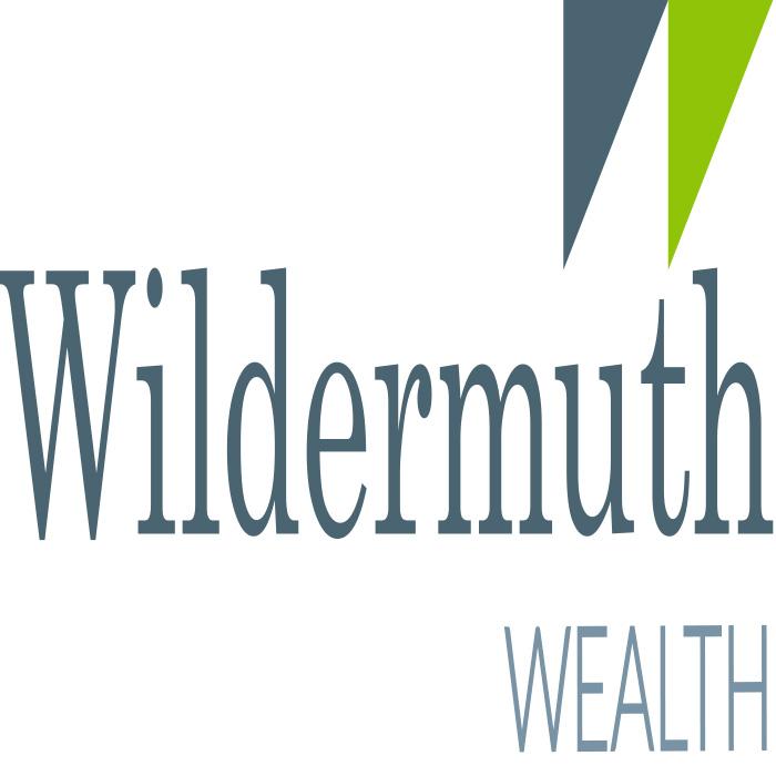 Wildermuth Wealth Logo